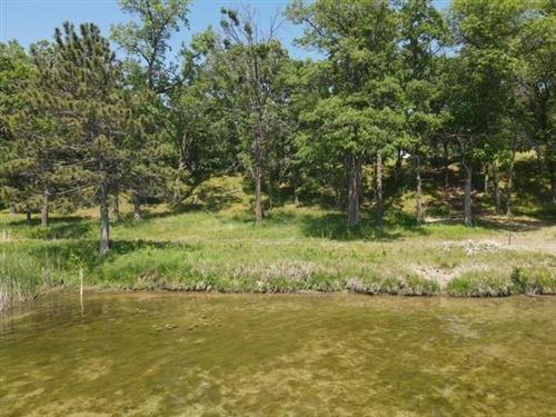 Photo of LOT 3 Ossawinnamakee Rd, Pequot Lakes, MN 56472 (MLS # 6006182)