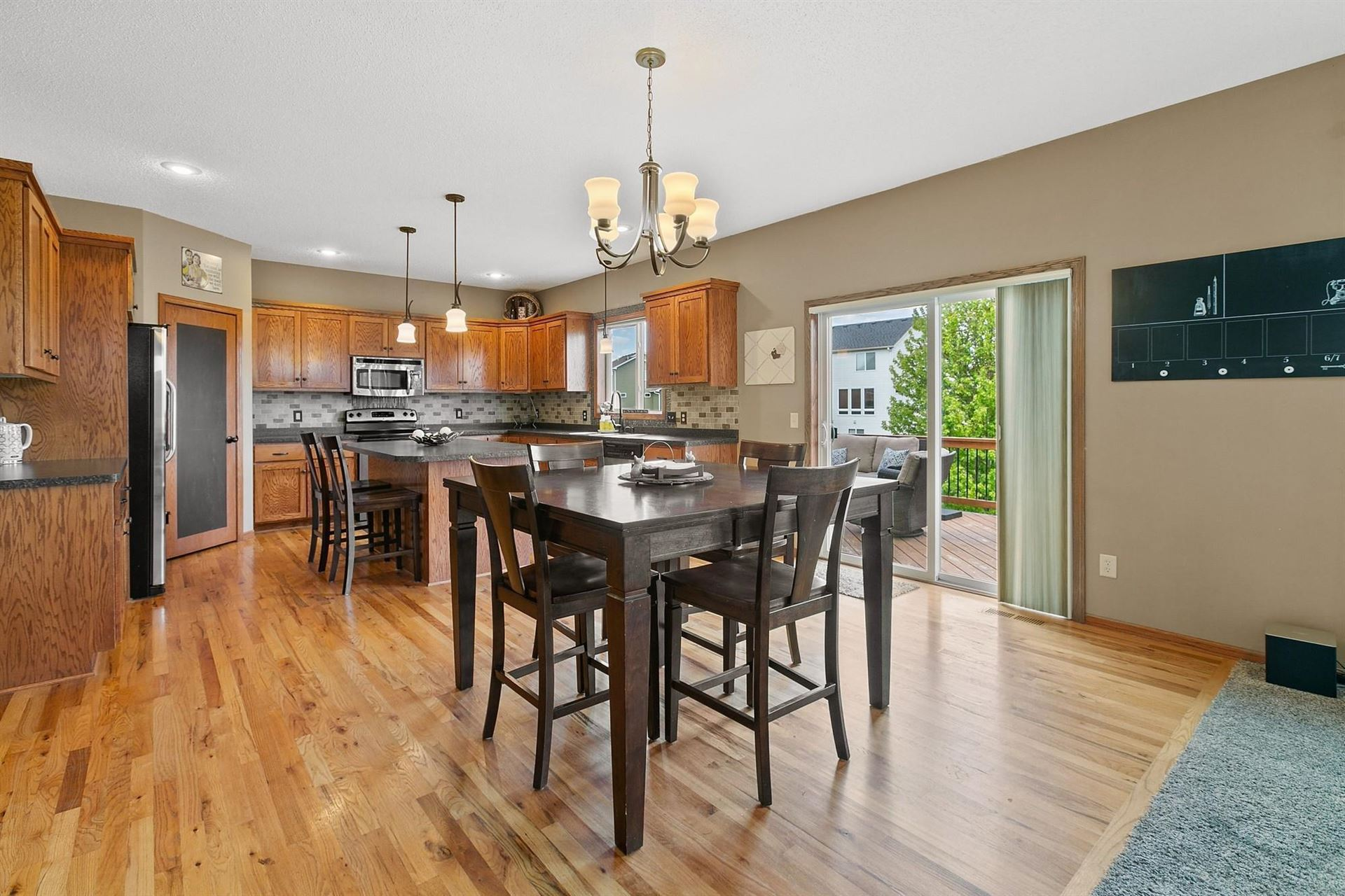 Photo of 19466 Century Road, Farmington, MN 55024 (MLS # 5749182)