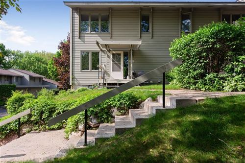 Photo of 10219 Scarborough Road, Bloomington, MN 55437 (MLS # 5573183)