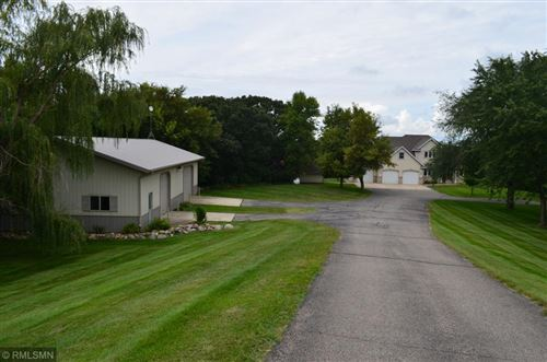Photo of 335 State Hwy 55, Glenwood, MN 56334 (MLS # 5655183)