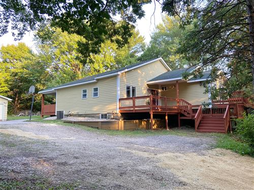 Photo of 1600 Mcknight Road N, Maplewood, MN 55119 (MLS # 5657183)