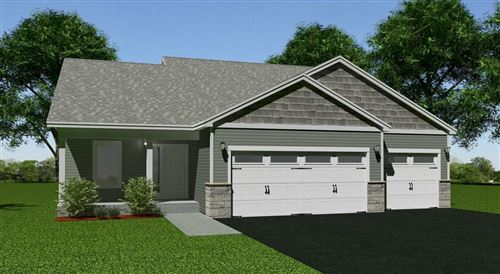 Photo of 2633 Twin Ponds Path, Mayer, MN 55360 (MLS # 5703183)