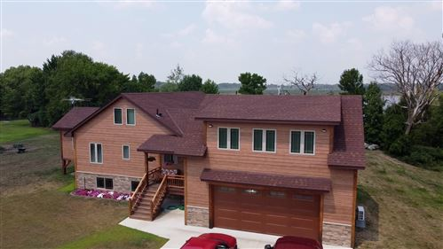Photo of 6510 Southside Court, Kimball, MN 55353 (MLS # 6074183)