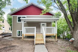 Photo of 1212 Dale Street N, Saint Paul, MN 55117 (MLS # 5209184)