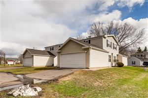 Photo of 1456 Granada Avenue N, Oakdale, MN 55128 (MLS # 5215184)