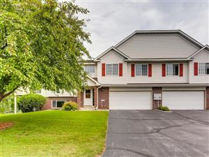 Photo of 15729 Chasewood Court, Rosemount, MN 55068 (MLS # 5261184)