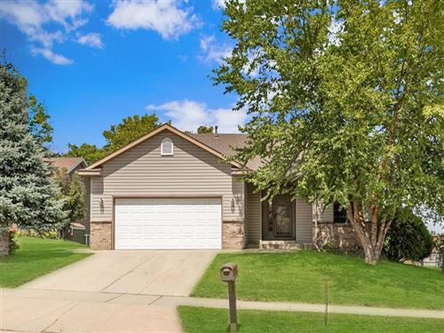 Photo of 4609 5th Street NW, Rochester, MN 55901 (MLS # 5636184)