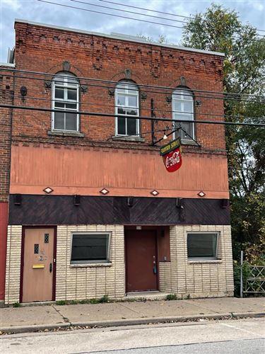Photo of 119 S Main Street, Fountain City, WI 54610 (MLS # 6113184)