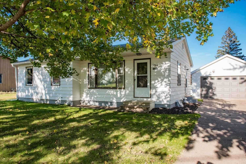 1266 Homer Road, Winona, MN 55987 - MLS#: 6030184