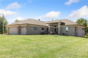 Photo of 11481 French Lake Road, Maple Grove, MN 55369 (MLS # 5270185)