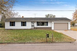 Photo of 624 W 4th Street, Monticello, MN 55362 (MLS # 5330185)