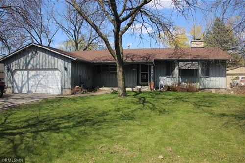 Photo of 605 Linden Street, Farmington, MN 55024 (MLS # 5740185)
