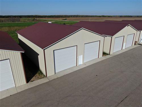 Photo of 4028 Prairie Road NE #76, Carlos Township, MN 56319 (MLS # 6113185)