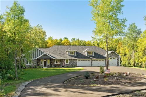Photo of 5901 Drake Drive, Independence, MN 55359 (MLS # 5622186)