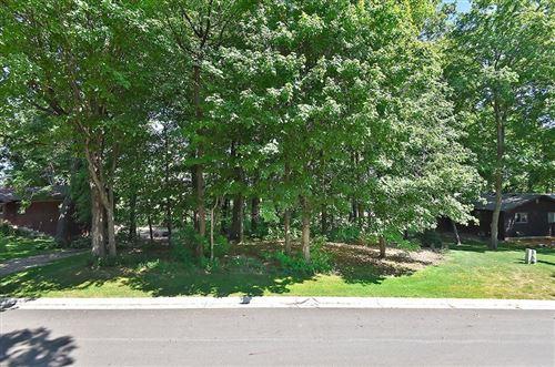Photo of 1214 Maple Lane, Faribault, MN 55021 (MLS # 5640186)