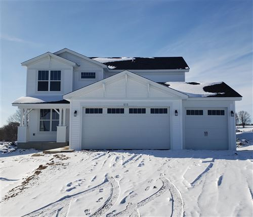 Photo of 1213 Maple Lane, Carver, MN 55315 (MLS # 5720186)