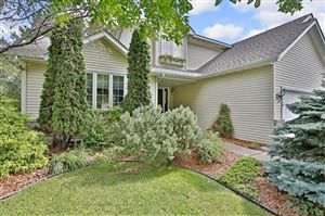 Photo of 9010 Parkside Drive, Woodbury, MN 55125 (MLS # 5263187)