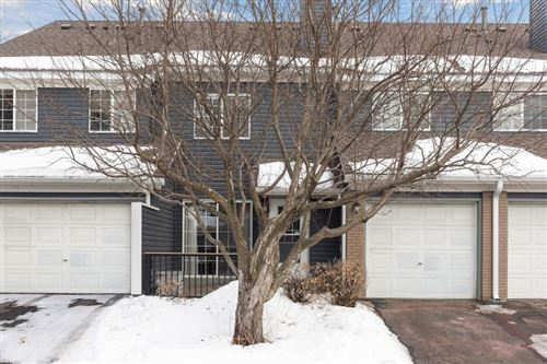 Photo of 1765 Donegal Drive #8, Woodbury, MN 55125 (MLS # 5475187)