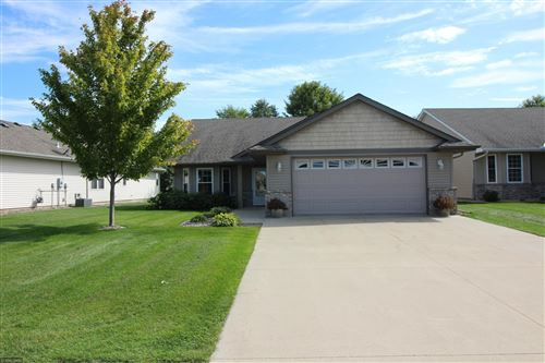 Photo of 1221 Cypress Drive W, Annandale, MN 55302 (MLS # 5657187)