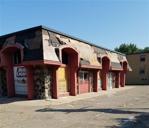 Photo of 1545 7th Street W, Saint Paul, MN 55102 (MLS # 5718187)