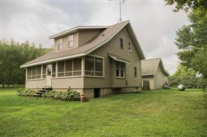 Photo of 13300 330th Street, Brooten, MN 56316 (MLS # 5140188)