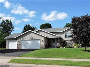 Photo of 14349 Arbor Boulevard, Becker, MN 55308 (MLS # 5282188)