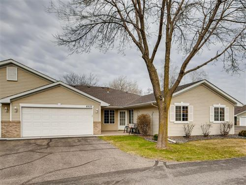 Photo of 8533 Stratford Lane, Brooklyn Park, MN 55443 (MLS # 5545188)