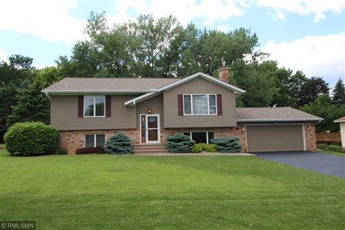 Photo of 7555 Boyd Avenue, Inver Grove Heights, MN 55076 (MLS # 5581188)