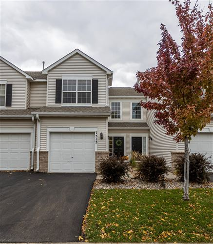 Photo of 7515 Derby Lane, Shakopee, MN 55379 (MLS # 5628188)
