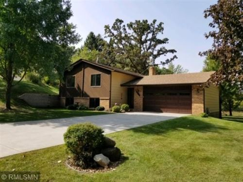 Photo of 19120 JEWEL PATH, Lakeville, MN 55044 (MLS # 5661188)