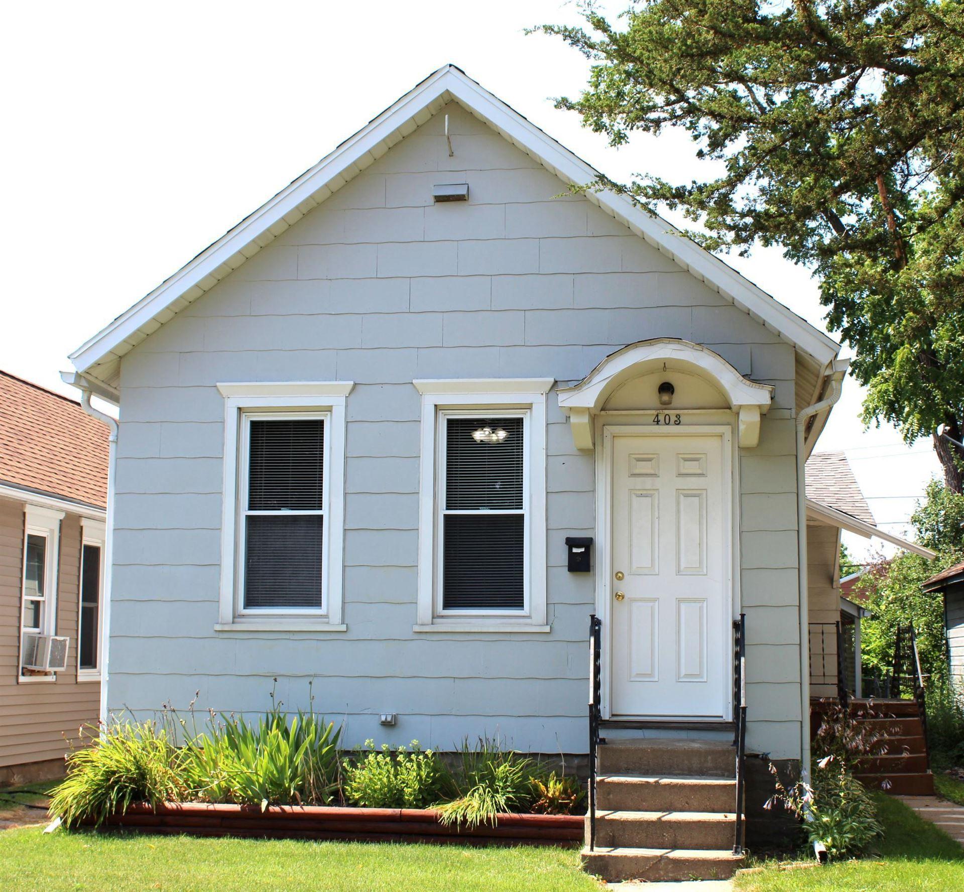 403 Chatfield Street, Winona, MN 55987 - MLS#: 6068188
