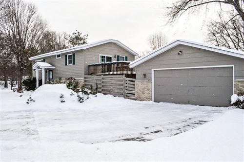 Photo of 401 Lockwood Drive, Northfield, MN 55057 (MLS # 5331189)