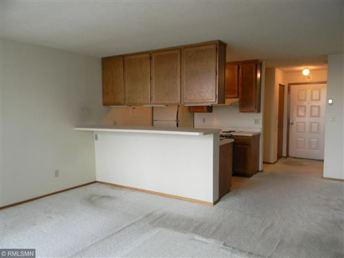 Photo of 433 S 7th Street #1918, Minneapolis, MN 55415 (MLS # 5351189)