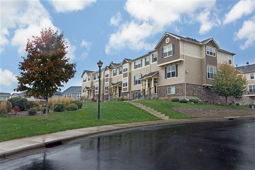 Photo of 8273 Norwood Lane N, Maple Grove, MN 55369 (MLS # 5676189)