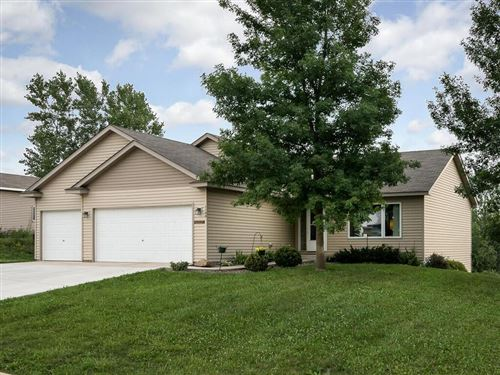 Photo of 1100 Rolling Hills Drive NW, Montgomery, MN 56069 (MLS # 6028189)