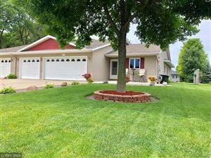 Photo of 926 Woodland Drive, Gaylord, MN 55334 (MLS # 5026190)