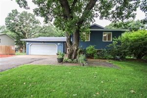 Photo of 14268 Vintage Street NW, Andover, MN 55304 (MLS # 5257190)