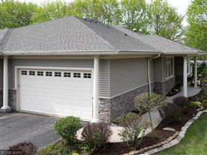 Photo of 2505 Skyblue Court, White Bear Lake, MN 55110 (MLS # 5280190)