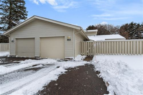 Photo of 1098 Carmel Court, Shoreview, MN 55126 (MLS # 5336190)