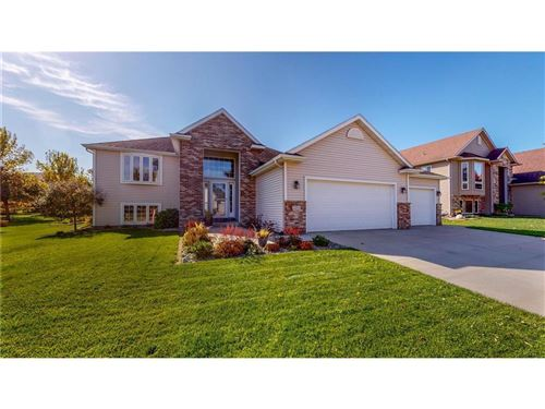 Photo of 2234 Galileo Place SW, Rochester, MN 55902 (MLS # 5715190)