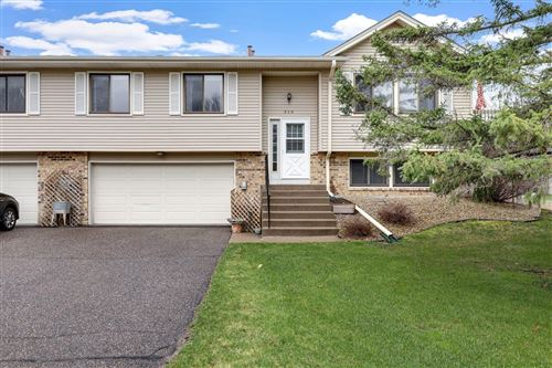Photo of 908 Lawnview Avenue, Shoreview, MN 55126 (MLS # 5735190)