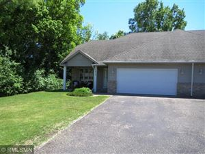 Photo of 10415 43rd Avenue N, Plymouth, MN 55442 (MLS # 5249191)