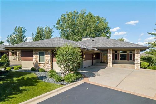 Photo of 14853 Wilds Parkway NW, Prior Lake, MN 55372 (MLS # 5580192)