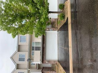 Photo of 2828 Brockman Court, Northfield, MN 55057 (MLS # 5657192)