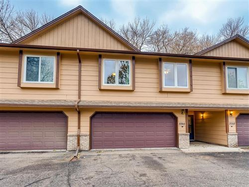 Photo of 3750 Robin Lane, Eagan, MN 55122 (MLS # 5681192)