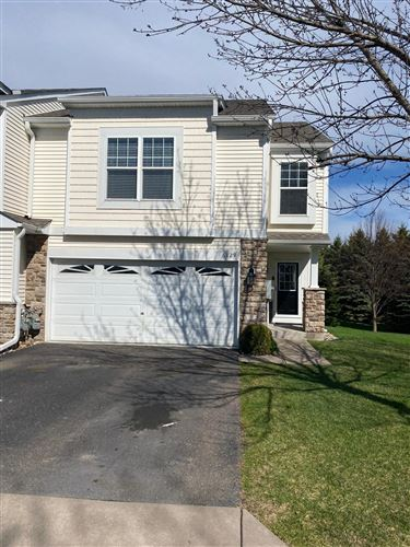 Photo of 6829 Christian Curve, Woodbury, MN 55125 (MLS # 5742192)