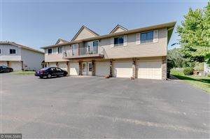 Photo of 781 Parkside Drive #781 H, Vadnais Heights, MN 55127 (MLS # 5270193)