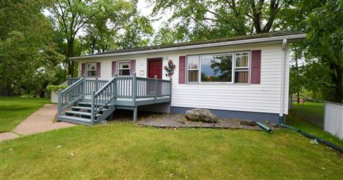 Photo of 610 2nd Street SW, Crosby, MN 56441 (MLS # 5642193)