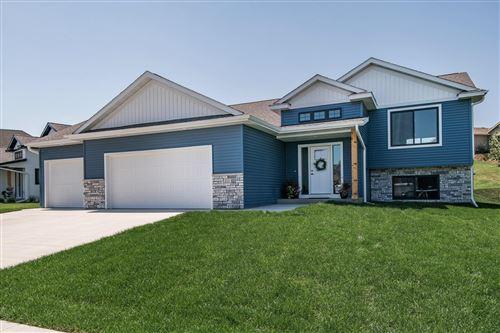 Photo of 850 Towne Drive NE, Byron, MN 55920 (MLS # 5739193)
