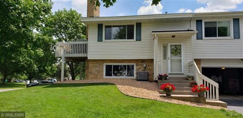 Photo of 3726 118th Lane NW, Coon Rapids, MN 55433 (MLS # 5744193)